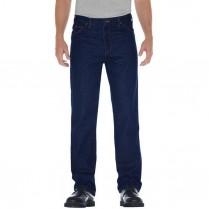 Dickies Industrial Regular Fit Jean