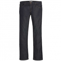 Dickies Women's Industrial Denim 5 Pocket Jean
