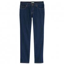 Dickies Women's Modern Denim 5-Pocket Jean