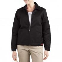 Dickies Women's Insulated Eisenhower Jacket