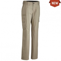Dickies Women's Tactical Covert Riptop Pant, Relaxed Fit