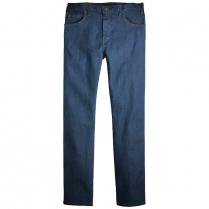 Dickies Industrial 5-Pocket Flex Jean