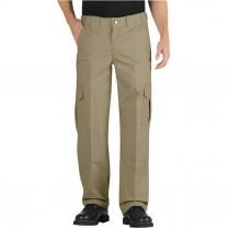 Dickies Men's Lightweight Ripstop Tactical Pant