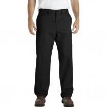 Dickies Industrial Flat Front Comfort Waist Pant