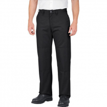 Dickies Premium Industrial Flex Double Knee Pant