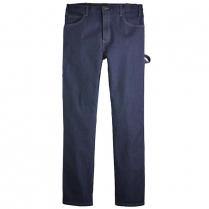 Dickies Industrial Carpenter Flex Jean, Regular Fit
