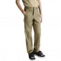 Dickies Boy's Original Fit Pant