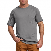 Dickies Performance Cooling Tee