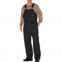 Dickies Premium Insulated Duck Bib Overall