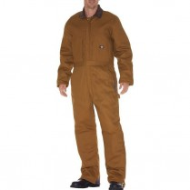 Dickies Premium Insulated Duck Coverall