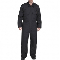 Dickies Flex Mobility Sanded Duck Insulated Coverall
