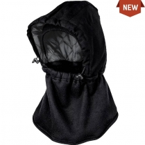 Dickies Insulated Duck Hood