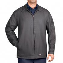 Dickies Workwear Work Jacket