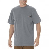Dickies Heavyweight Short Sleeve T-Shirt