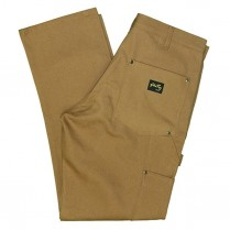 Stan Ray Double Knee Construction Pant