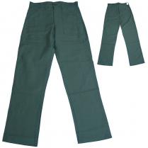 Stan Ray 4 Pocket Fatigue Pant