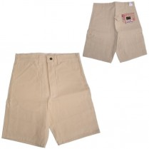 Stan Ray 10 Inch Painter's Short
