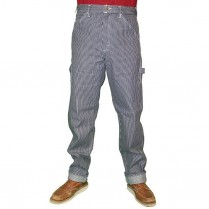 Stan Ray Carpenter Pant