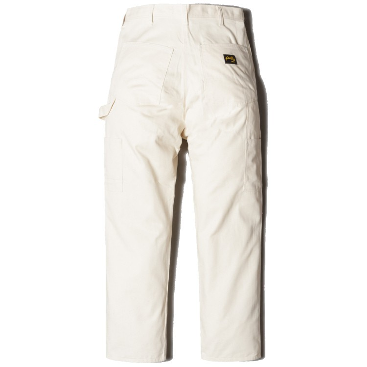 Stan Ray Single Front Painter's Pant