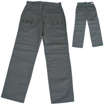 Gung Ho Expedition Pant