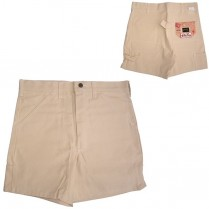 Stan Ray 6 Inch Painter's Short