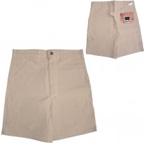 Stan Ray 7 1/2 Inch Painter's Short