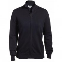 CLEARANCE Edwards Women's Full Zip Cardigan