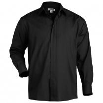 Edwards Men's Long Sleeve Café Shirt
