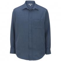 Edwards Men's Long Sleeve Batiste Shirt