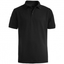 Edwards Men's Soft Touch Blended Pique Polo