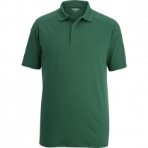 Edwards Men's Light Weight Snag-Proof Short Sleeve Polo