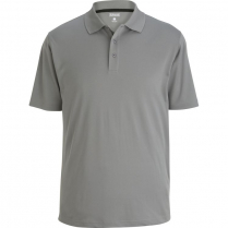 Edwards Men's Airgrid Polo
