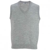 Edwards Value V-Neck Pullover Vest