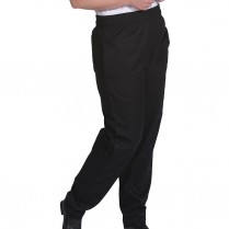 Edwards Basic Baggy Chef Pant