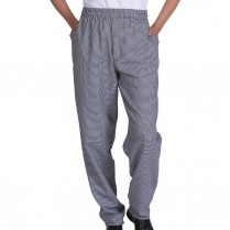 Edwards Ultimate Baggy Chef Pant