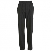 Edwards Traditional Cargo Chef Pant