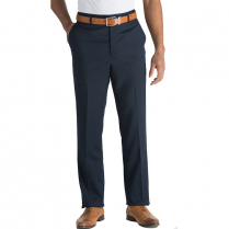 Edwards Men's Redwood & Ross Suit Pant