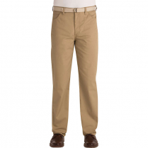 Edwards Men's Rugged Comfort 5-Pocket Pant