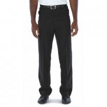 Edwards Men's Essential Pant-No Pocket