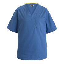 Edwards Essential V-Neck Scrub Shirt