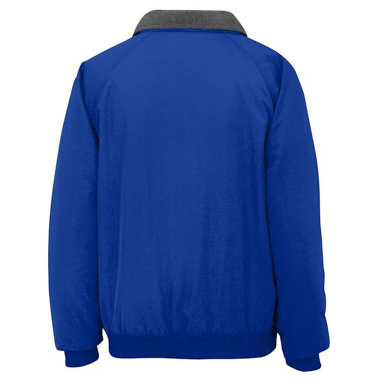 Edwards Unisex 3-Season Jacket