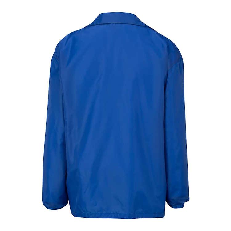 Edwards Unisex Coach's Jacket