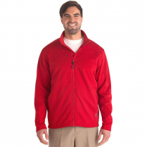 Edwards Men's Performance Tek™ Jacket