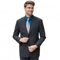 Edwards Men's Redwood & Ross® Signature Suit Coat - Single Back Vent