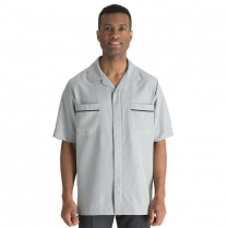 Edwards Men's Pinnacle Batiste Service Shirt