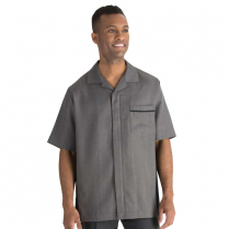 Edwards Men's Premier Service Shirt