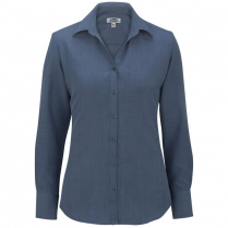 Edwards Women's Long Sleeve Batiste Shirt