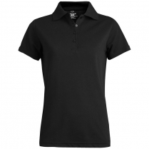 Edwards Women's Soft Touch Blended Pique Polo