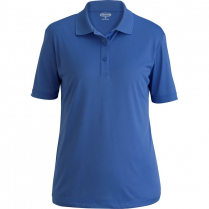 Edwards Ladies' Durable Performance Polo