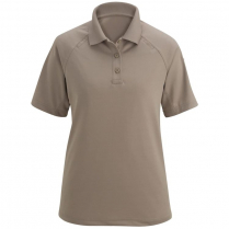 Edwards Ladies' Tactical Snag-Proof Short Sleeve Polo